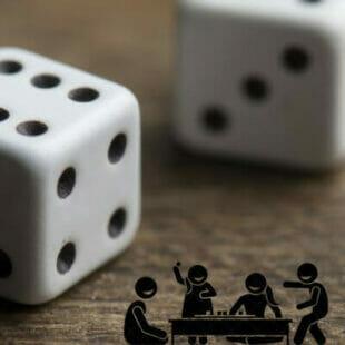 ► E.D.I.T.O. Pourquoi la demande de jeu de société explose autant actuellement ?