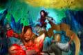 Aeon's End Guerre Eternelle – Le tant attendu stand-alone en version française