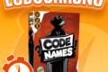 LUDOCHRONO – Codenames