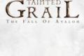 En quête du Graal ludique : Tainted Grail