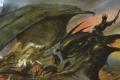 Le retour de la Guerre de l'Anneau : jeu de plateau, et un nouveau jeu de cartes