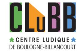 DES NEWS DU CLuBB ET DU CONCOURS DE BOULOGNE-BILLANCOURT