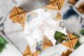 Cloud City : pour le plaisir