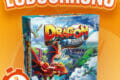 LUDOCHRONO – Dragon Parks