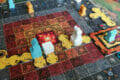 L'Antre du roi de la Montagne – Un jeu trollement choli !