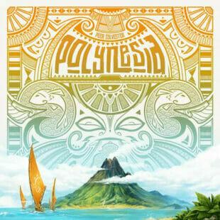 Polynesia : un jeu au tempérament volcanique !