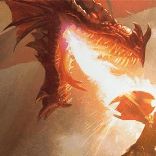 Le créateur de John Wick derrière une série Donjons & Dragons