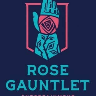 Rose Gauntlet Entertainment