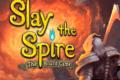 Slay the spire, le jeu vidéo devient jeu de société
