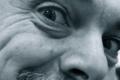 Kingdomino Origins, Dragomino, Insert… Des nouvelles de Bruno Cathala
