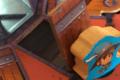 Patatrap Quest … Ah trappe-moi si tu peux !