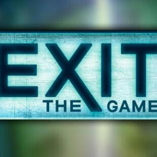 La saga Exit prépare une version Seigneur des Anneaux