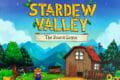 Stardew Valley – La preview dématérialisée !