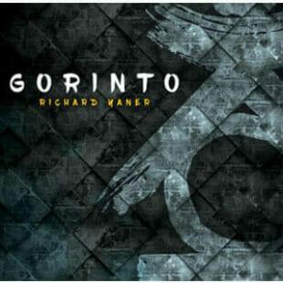 Gorinto : entre les éléments mon coeur balance