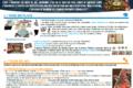 Règle express : fiche résumé Charlatans de Belcastel – Les Alchimistes