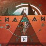 Shamans - Boite