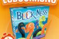 LUDOCHRONO – Block Ness