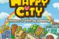 Happy City : Cité Radieuse