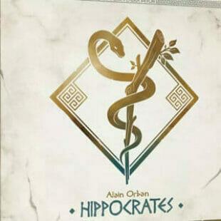 Hippocrates : thérapie par le jeu