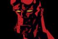 Hellboy is back
