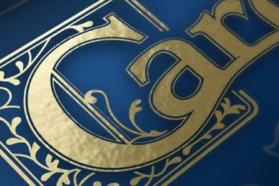 Carcassonne fête bientôt ses 20 ans de Spiel des Jahres