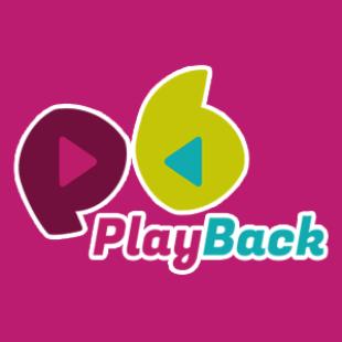 PlayBack : L'année Ludique 2007