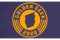 Golden Geek Awards Winners 2020