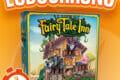 LUDOCHRONO – Fairy Tale Inn