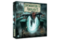Horreur à Arkham 3e Edition – Les Secrets de l'Ordre