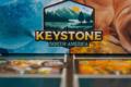 Keystone: North America, premier KS pour Rose Gauntlet Entertainment