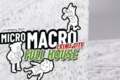 MicroMacro: Crime City la suite prévue en VF pour septembre
