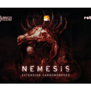 Nemesis : des envies de plus ?