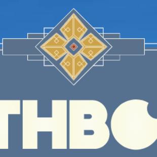 Earthborne Games