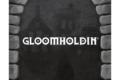 Gloomholdin', chérie j'ai rétréci le Gloomhaven