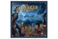 R. Garfield revient et il a faim de deck-building… The Hunger