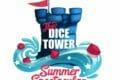 Dice Tower Summer Spectacular 2021 – 15 annonces d'éditeurs sur des jeux à venir !