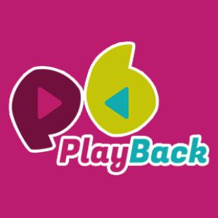 PlayBack : L'année Ludique 2008