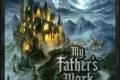 Le Secret de mon Père – Autopsie