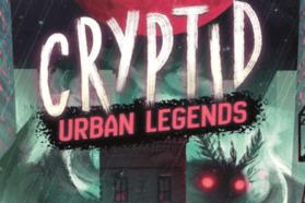 Cryptide une version deux joueurs confirmée