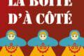 La boîte d'à côté 1 – Les extensions de Tyrants of the Underdark, Chakra, Les Charlatans de Belcastel, Scythe, Res Arcana