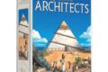 7 Wonders Architects – Le petit frère qui va faire du bruit