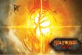 SolForge Fusion, le nouveau jeu de cartes hybride