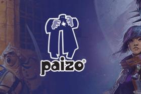 L'éditeur de «Pathfinder» Paizo reconnaît officiellement le syndicat de ses employés.