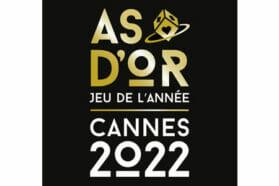 Nouveautés FIJ 2022 !