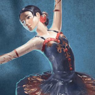 Echoes – The Dancer : la nouvelle expérience ludicauditive