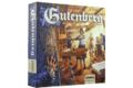 Gutenberg, le jeu qui fait forte impression ?