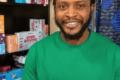 Interview : Kenechukwu Ogbuagu, l'électron ludique du Nigeria
