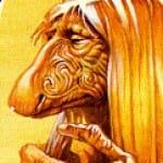 Photo du profil de shaudron