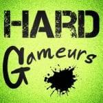 Photo du profil de Hard Gameurs
