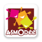 Photo du profil de Asmodee Editions